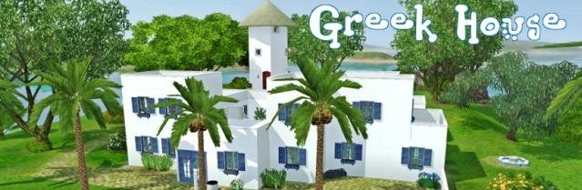 Les téléchargements sur Sims Artists - Page 5 13978110