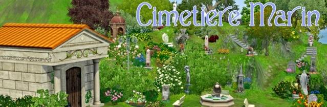 Les téléchargements sur Sims Artists - Page 6 14002310