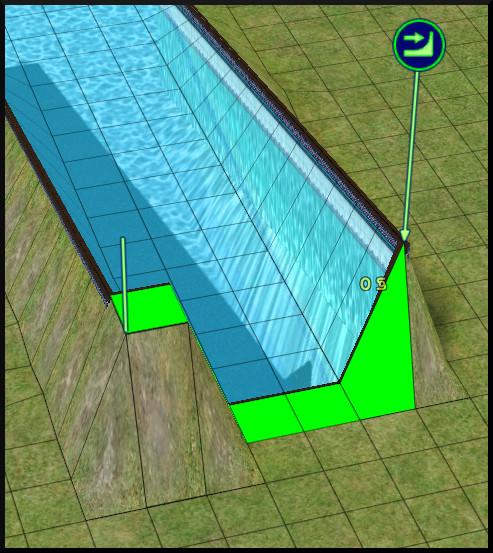 [Débutant] Créer des piscines originales 1635