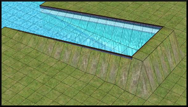 [Débutant] Créer des piscines originales 1734