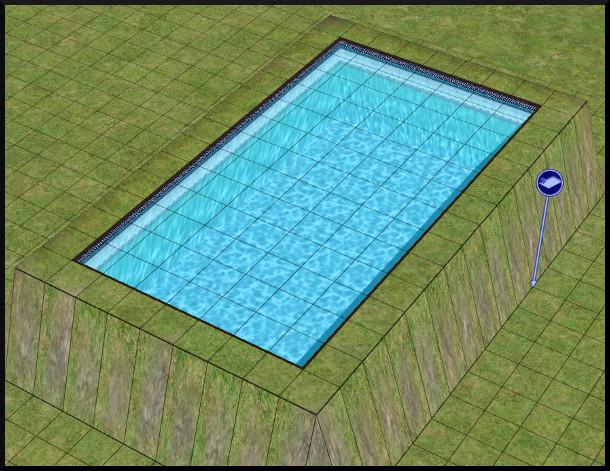 [Débutant] Créer des piscines originales 2437