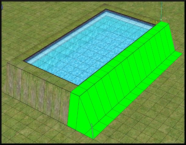 [Débutant] Créer des piscines originales 2635