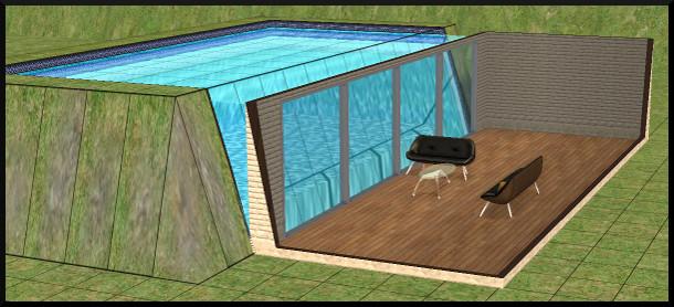 [Débutant] Créer des piscines originales 2832