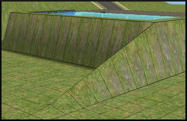 [Débutant] Créer des piscines originales 2933