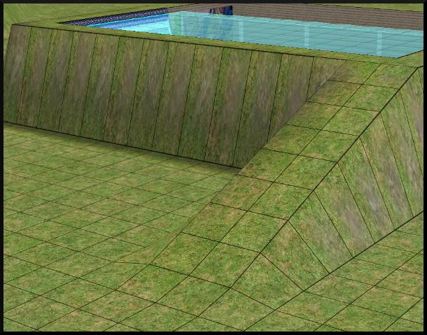 [Débutant] Créer des piscines originales 3031