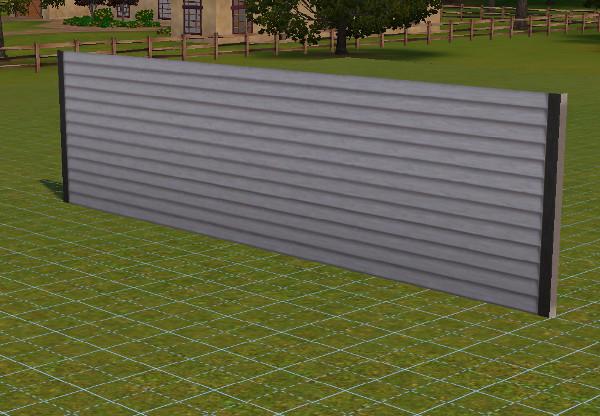 [Sims3]-Débutant- Atelier construction moderne.  314