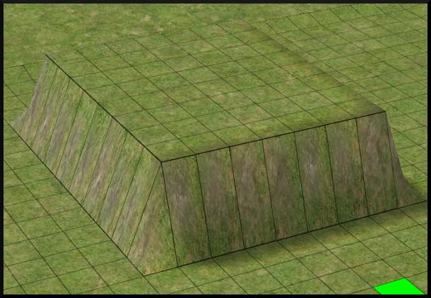 [Débutant] Créer des piscines originales 3431