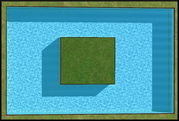 [Débutant] Créer des piscines originales 458