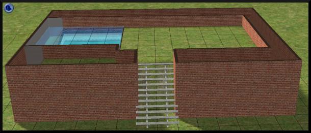 [Débutant] Créer des piscines originales 4721