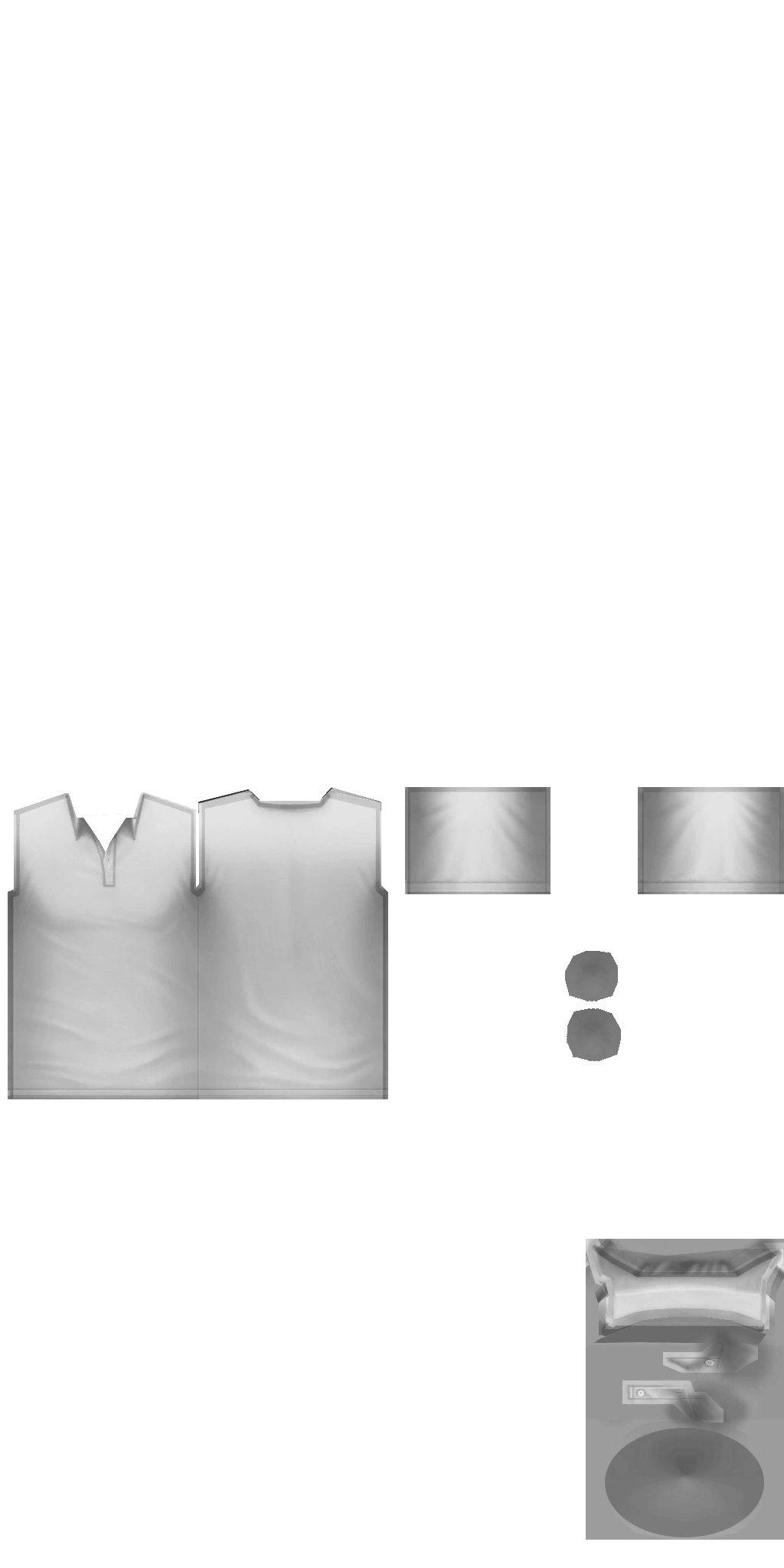 [Suivi d'atelier] Atelier de création de vêtement  Blanc10