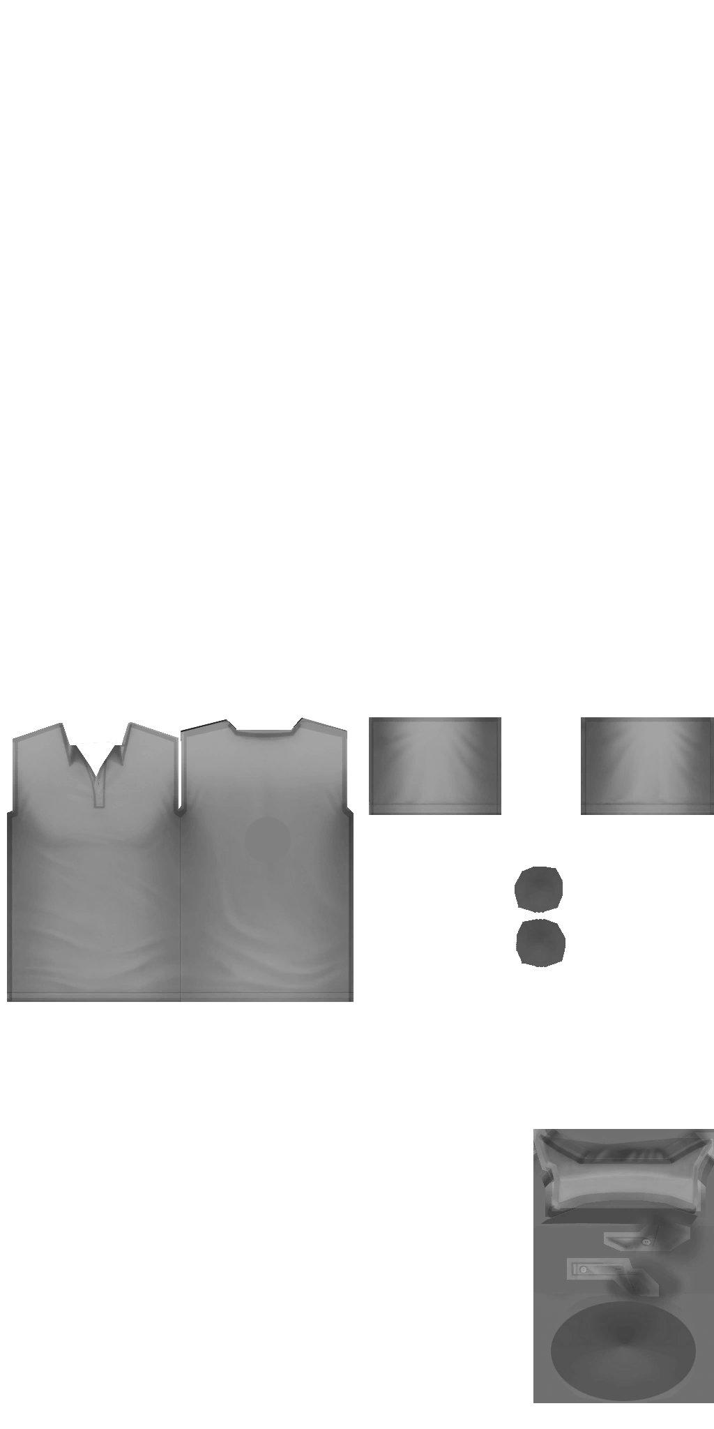 [Suivi d'atelier] Atelier de création de vêtement  Gris10