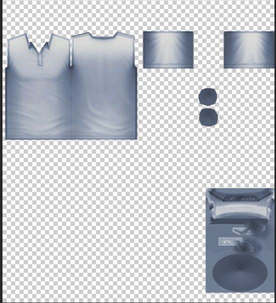[Suivi d'atelier] Atelier de création de vêtement  S111