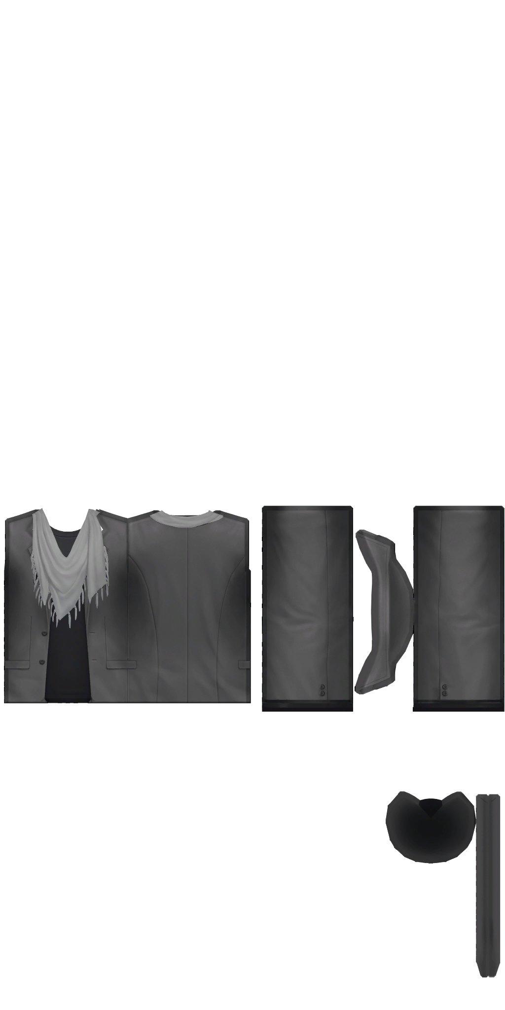 [Suivi d'atelier] Atelier de création de vêtement  Shyma10