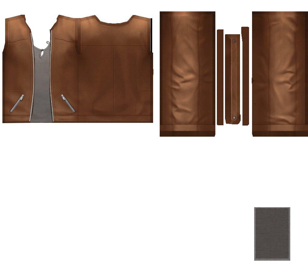 [Suivi d'atelier] Atelier de création de vêtement  Test10