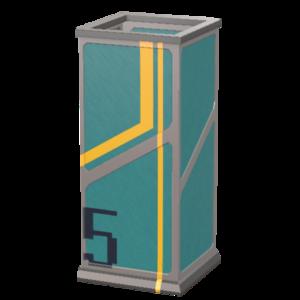 [Sims 3] Forum Officiel: Store, les objets gratuits - Page 9 Thumbn10
