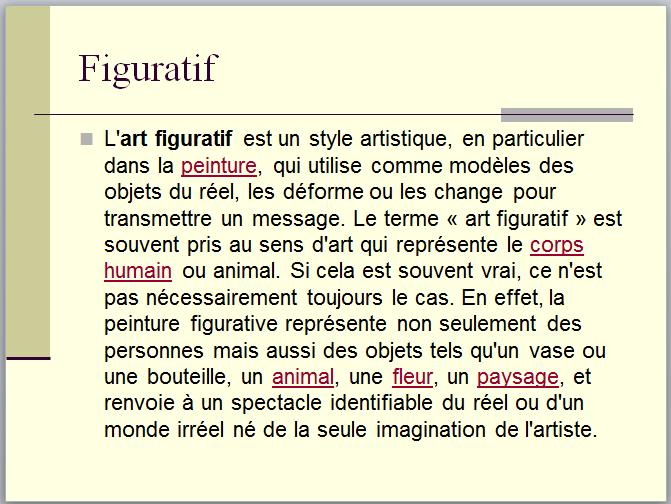 FIGURATIF-ABSTRAIT (PÉDAGOGIE) Captur12