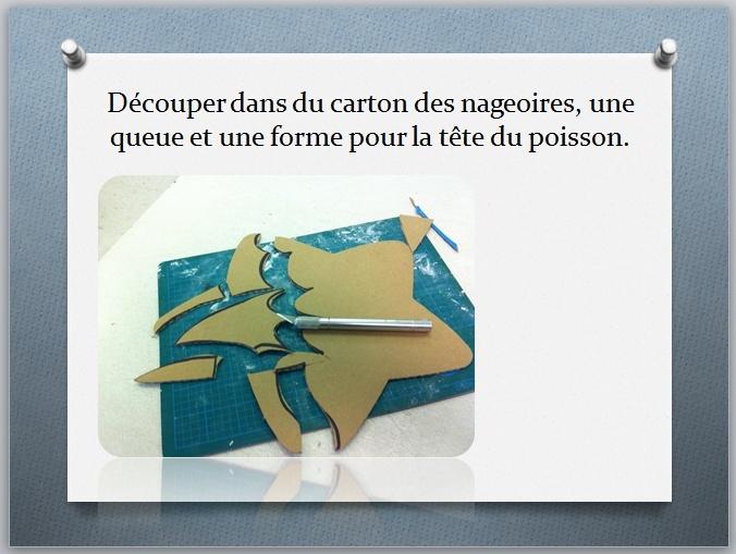 LES POISSON DE PLÂTRE (SCULPTURE) Captur15