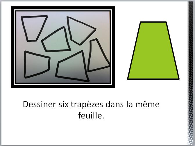 LE CHIEN TRAPÈZE (COLLAGE)  Captur16