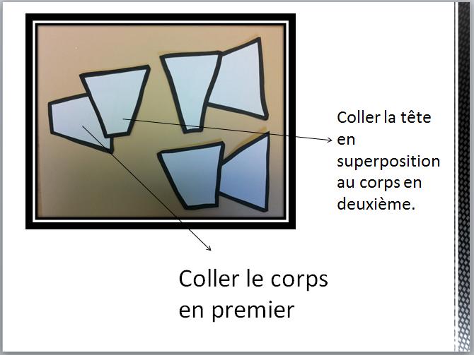 LE CHIEN TRAPÈZE (COLLAGE)  Captur17