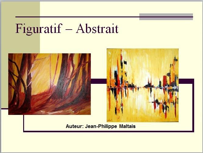 FIGURATIF-ABSTRAIT (PÉDAGOGIE) Captur31