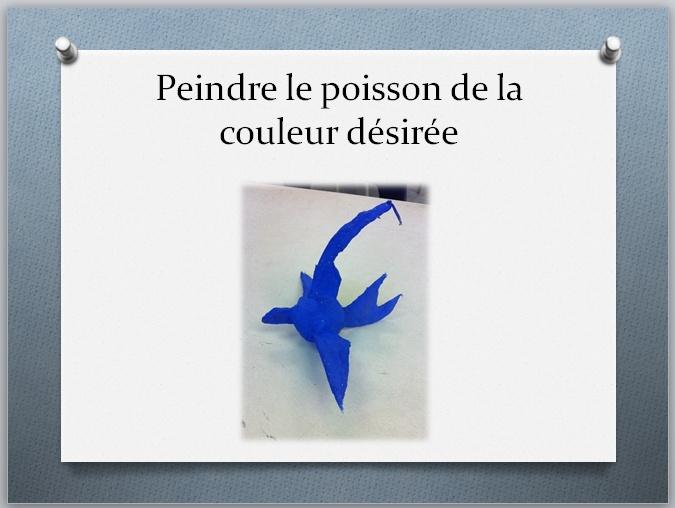 LES POISSON DE PLÂTRE (SCULPTURE) Captur32