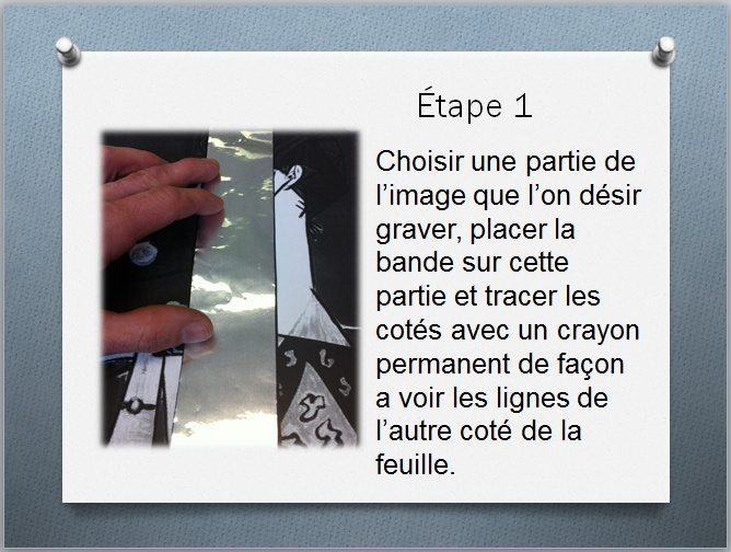 MÉTAL EN BAS RELIEF (GRAVURE) Captur64