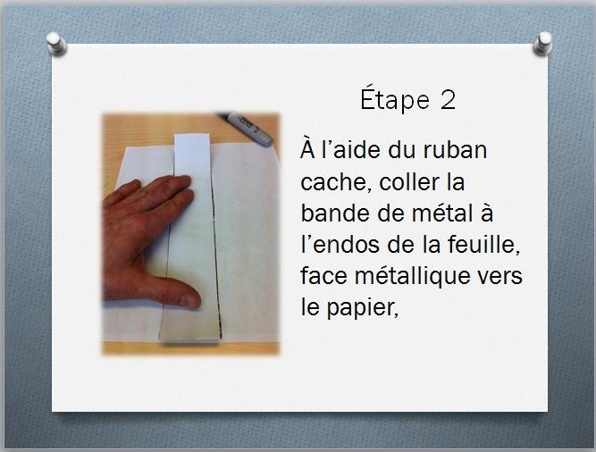MÉTAL EN BAS RELIEF (GRAVURE) Captur65