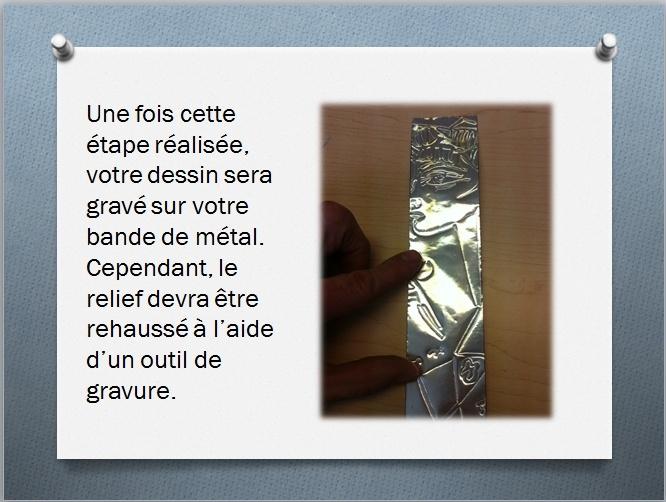 MÉTAL EN BAS RELIEF (GRAVURE) Captur66