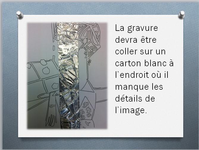 MÉTAL EN BAS RELIEF (GRAVURE) Captur67