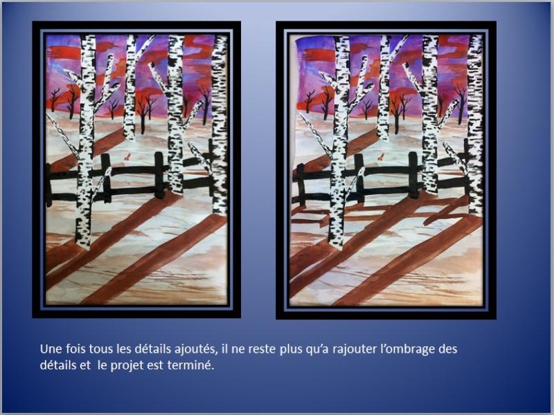 PAYSAGE D'HIVER (GOUACHE)  Captur75