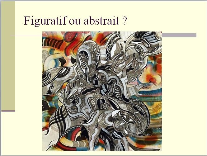 FIGURATIF-ABSTRAIT (PÉDAGOGIE) Cpt_1010