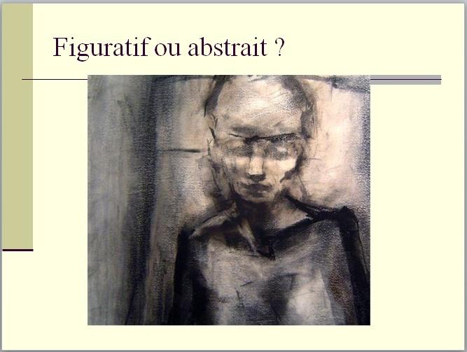 FIGURATIF-ABSTRAIT (PÉDAGOGIE) Cpt_1210