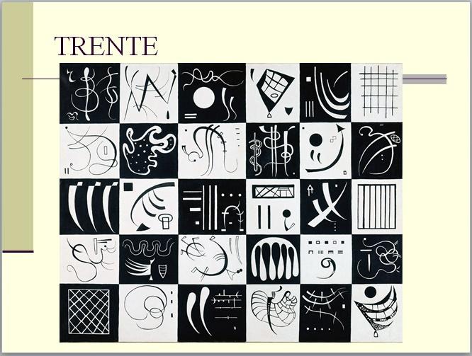 FIGURATIF-ABSTRAIT (PÉDAGOGIE) Cpt_1510