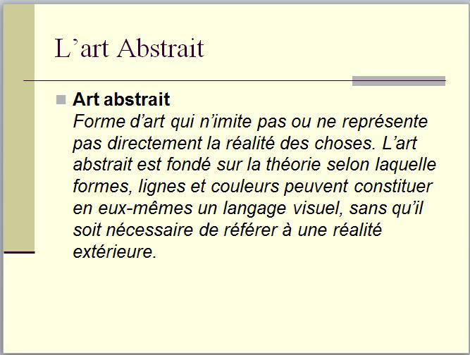 FIGURATIF-ABSTRAIT (PÉDAGOGIE) Cpt_410