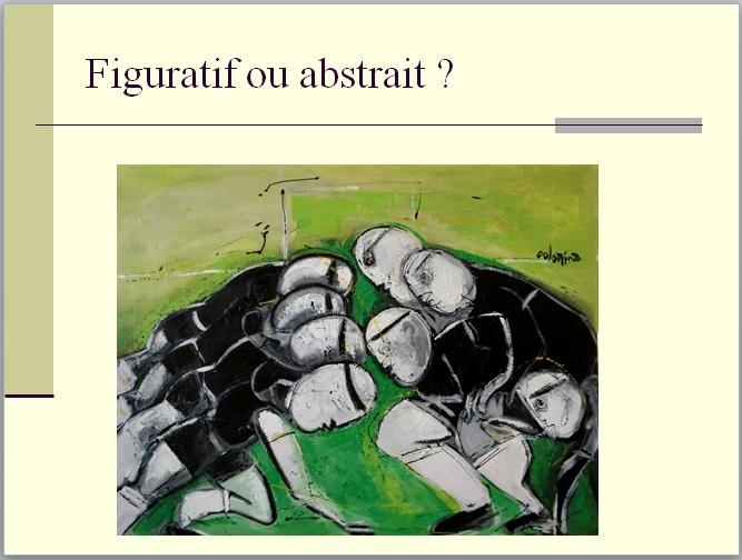 FIGURATIF-ABSTRAIT (PÉDAGOGIE) Cpt_810