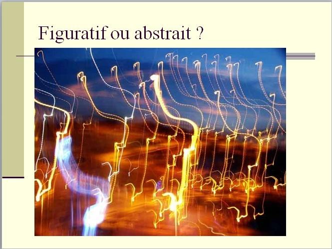FIGURATIF-ABSTRAIT (PÉDAGOGIE) Cpt_911