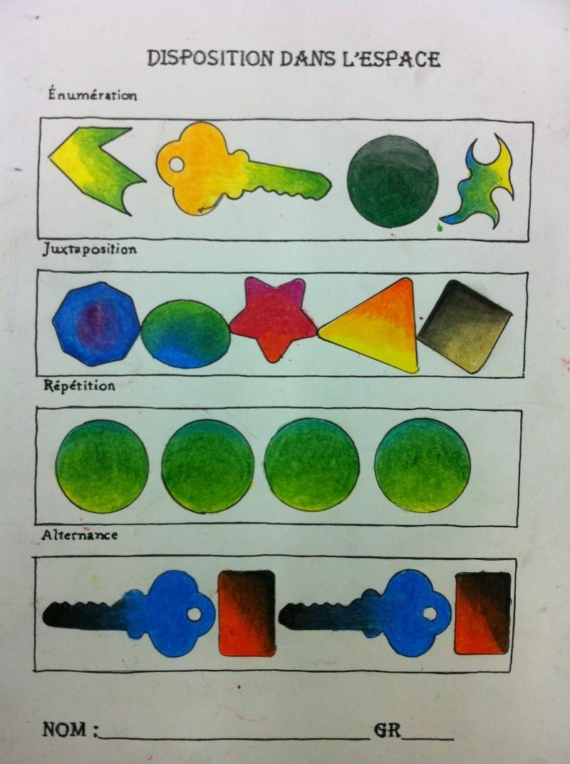 La disposition dans l'espace (première année primaire) Img_0610