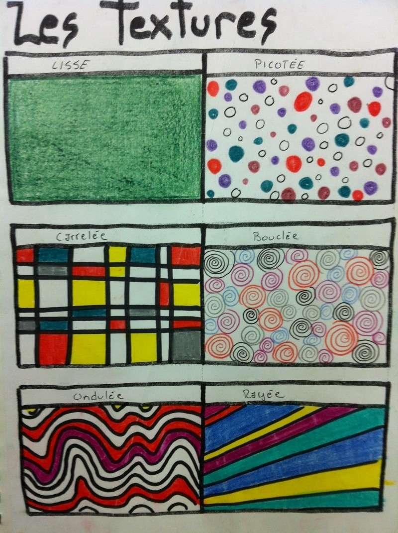 Textures et motifs(ppt) Img_0612