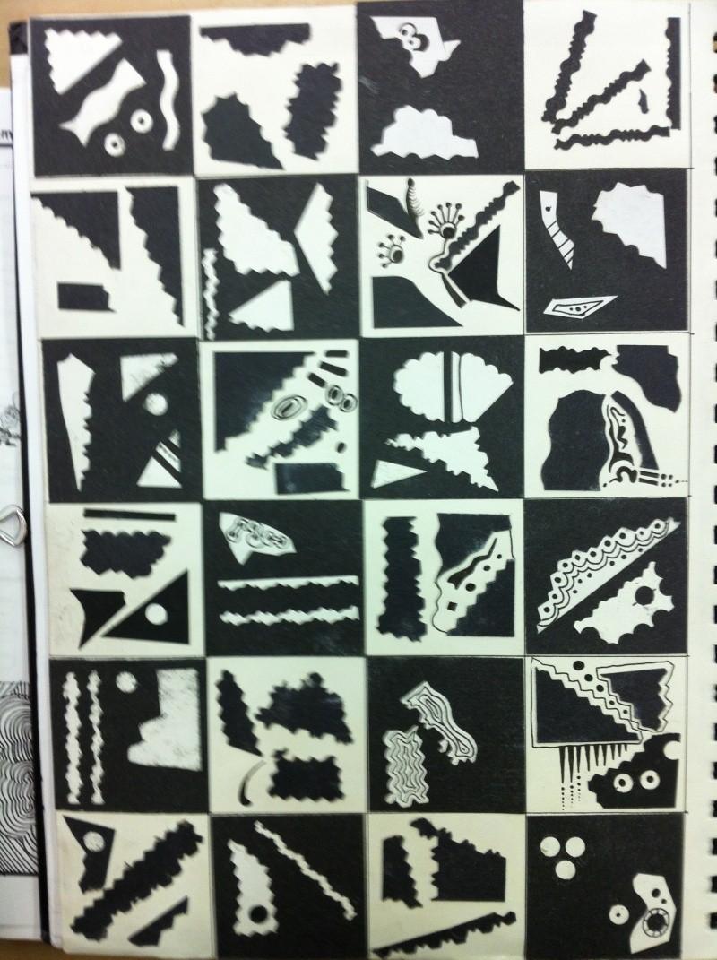Figuratif/abstrait (à la maniere de Kandinsky).ppt Img_0614