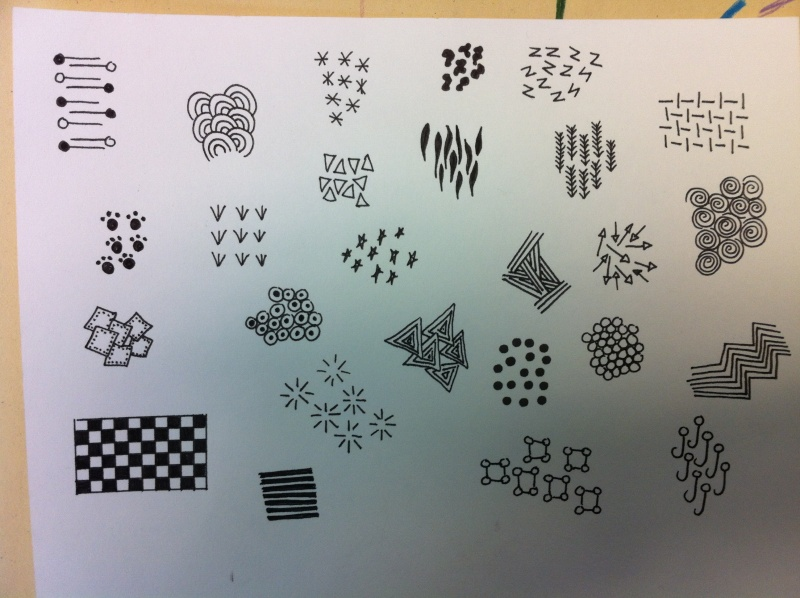 Textures et motifs(ppt) Img_1323