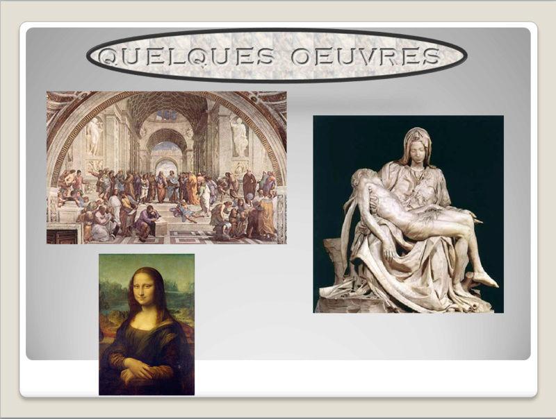 L'histoire de l'art Apprécier deuxième cycle  Img_910