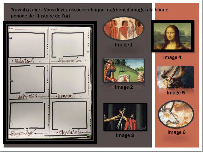 L'histoire de l'art Apprécier deuxième cycle  Img_ar11