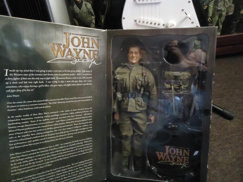John Wayne Figure........................ John_w12