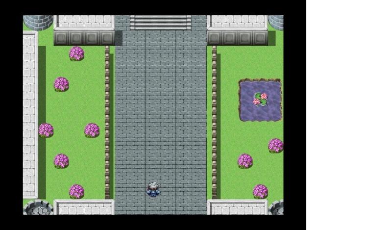 Personnage bloquer après une téléportation d'une map à une autre Map_210