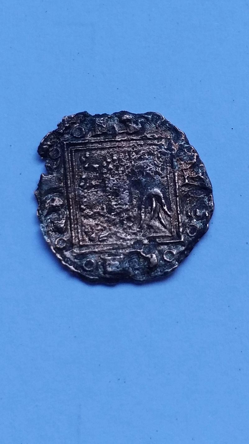 Meaja de Alfonso X de Castilla 1252-1284  Screen11