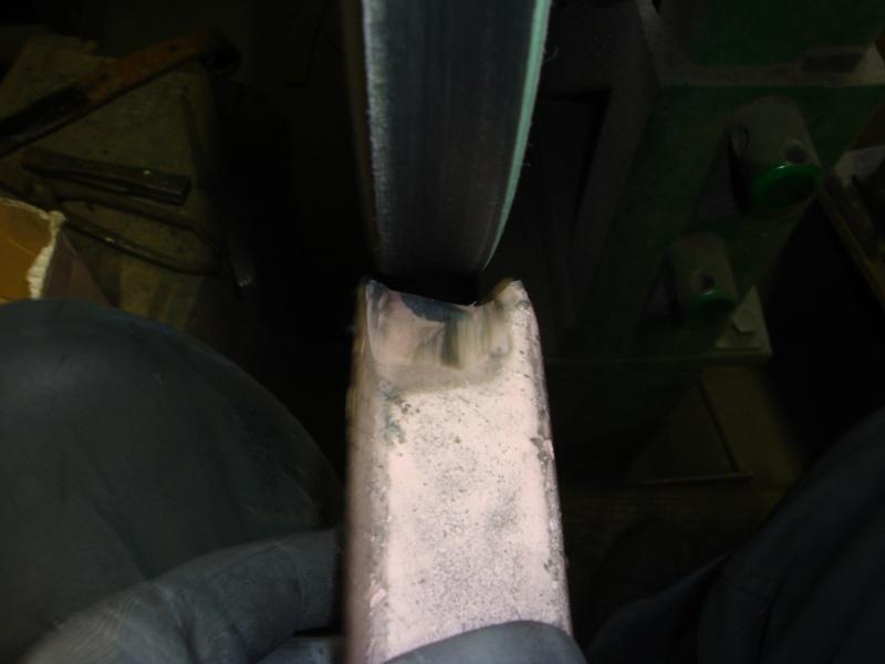 Eléments pour restaurer un couteau Dsc03644