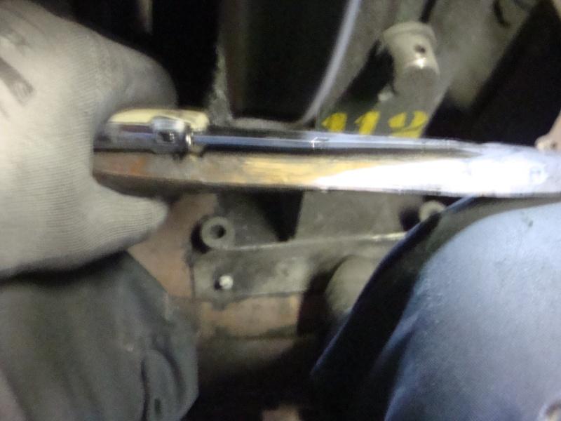 Eléments pour restaurer un couteau Dsc03648