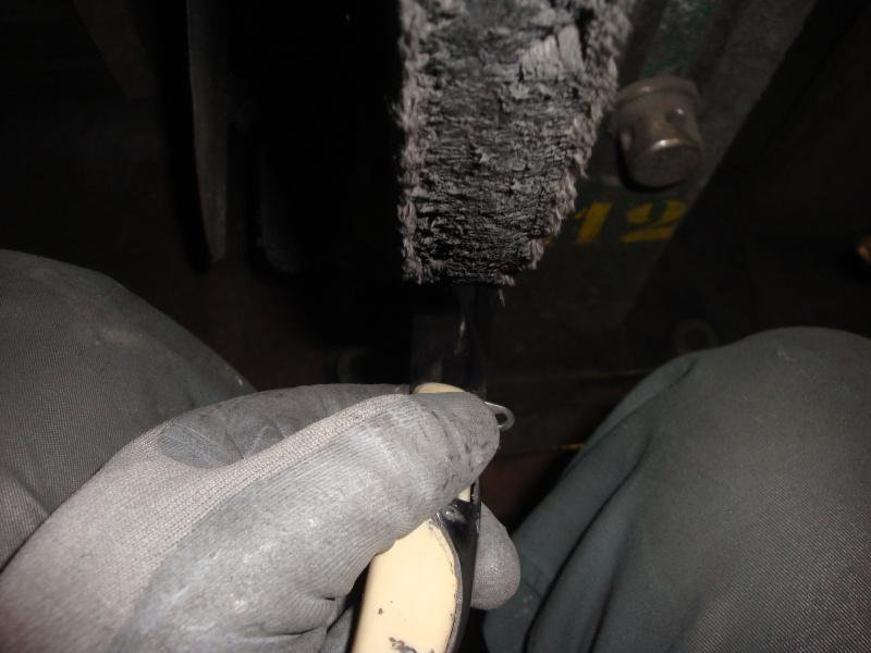 Eléments pour restaurer un couteau Dsc03650