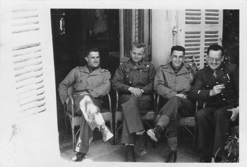 Recherches sur le Lieutenant Gérard Mercier, 12e Cuirs Img_2011