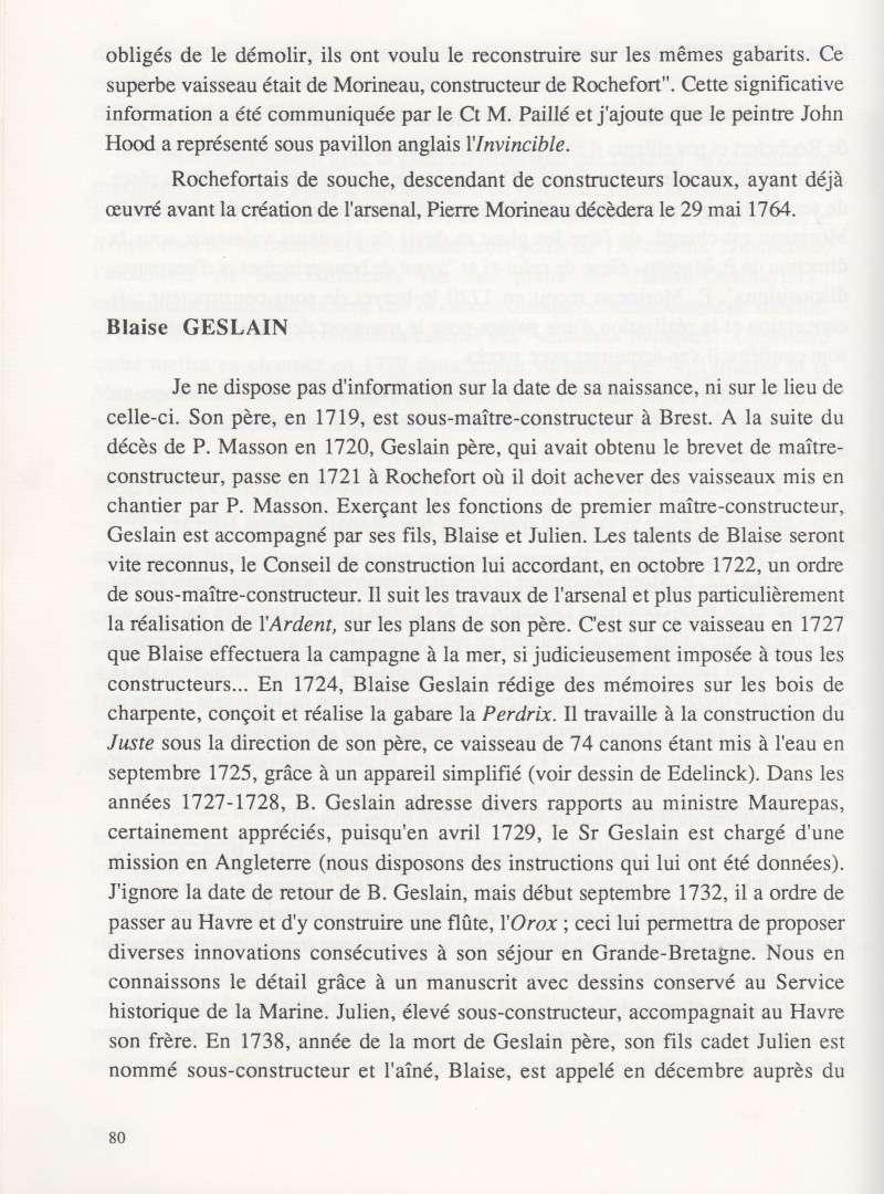 Ollivier Fils (Blaise) 8010